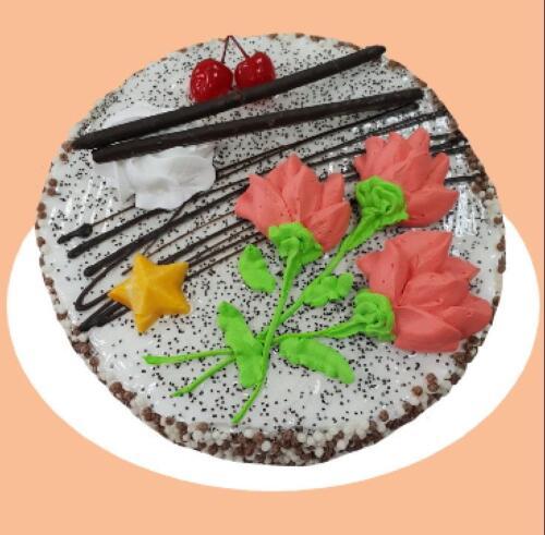 Торт Генеральский 330 руб.